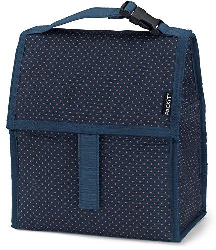 packit-micro-dots-bolsa-porta-alimentos-para-el-almuerzo-diseno-de-topos-13-x-22-x-25-cm-color-azul