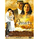 Eternity - Philippines Filipino Tagalog DVD Movie