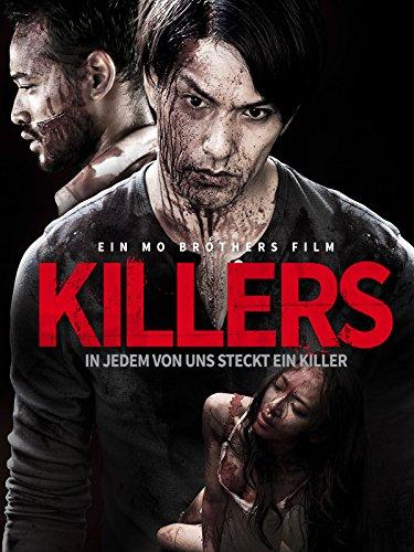 killers-in-jedem-von-uns-steckt-ein-killer-2014-dt-ov