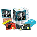 Complete Recordings on Deutsche Grammophon Vol.2 - Operas and Choral Works (38 CD Set)