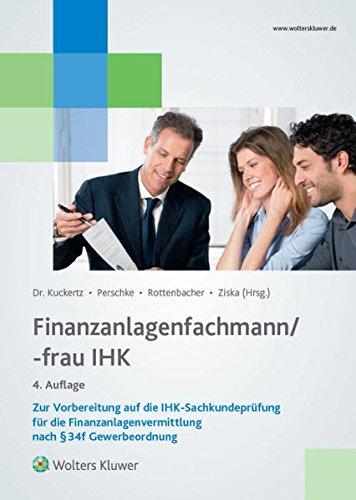 finanzanlagenfachmann-frau