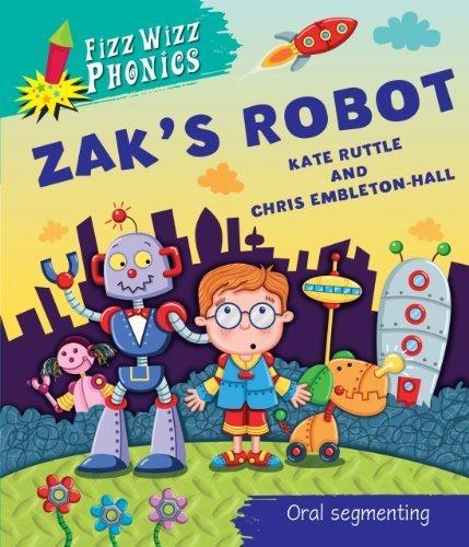 fizz-wizz-phonics-zaks-robot-by-ruttle-kate-2012-paperback
