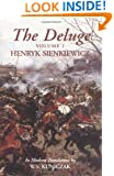 The Deluge (2 Volumes)