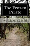 img - for The Frozen Pirate book / textbook / text book