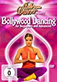 echange, troc  - Bollywood Dancing