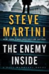 The Enemy Inside: A Paul Madriani Nov...