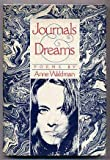 Journals & dreams: Poems