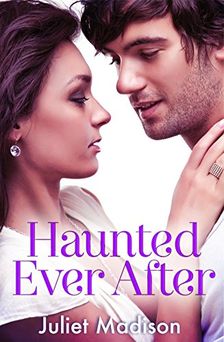 Haunted Ever After