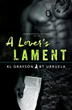 A Lover's Lament (English Edition)