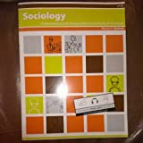 img - for Sociology : Understanding and Changing the Social World book / textbook / text book