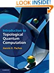 Introduction to Topological Quantum C...