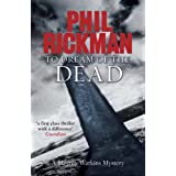 To Dream of the Dead (Merrily Watkins Mysteries)by Phil Rickman