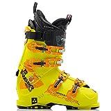 Fischer Skischuhe Ranger, U19415-24.5