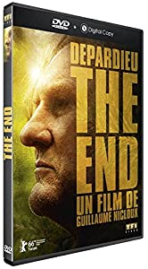 "Afficher ""The End"""