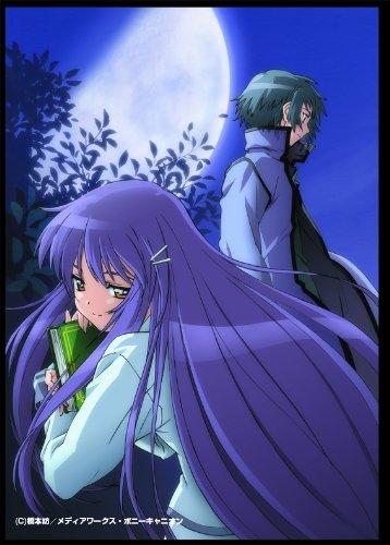 買っ得アニメ!オトナ買いキャンペーン!!『半分の月がのぼる空』DVD BOX(初回限定生産)