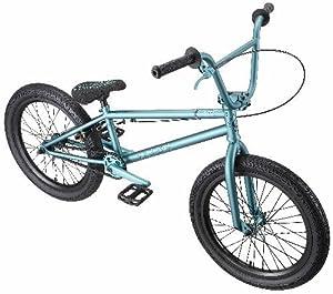 Eastern Bikes Reaper BMX Bike