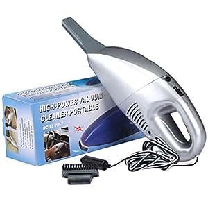 Car Vacuum Cleaner Price Philippines