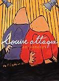 echange, troc  - Louise Attaque : En concert - Y'a t'il quelqu'un ici ?