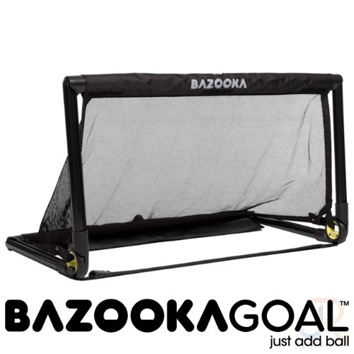 bazooka-goal-portable-football-goal
