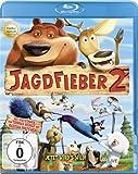 Jagdfieber 2 [Blu-ray]