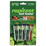 Luster Leaf Rapitest Soil Tester 1609CS