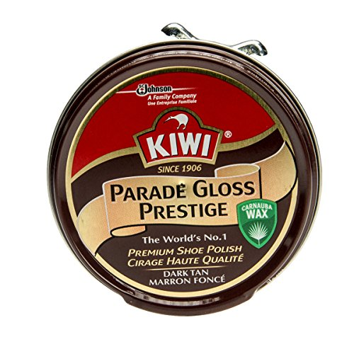 kiwi-parade-gloss-prestige-shoe-polish-dark-tan-50ml-169-oz-by-kiwi