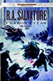 Charon's Claw: Neverwinter Saga, Book III