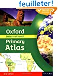Oxford International Primary Atlas (2...