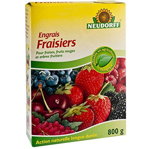 engrais-fraisiers-et-arbres-fruitiers-800-gr