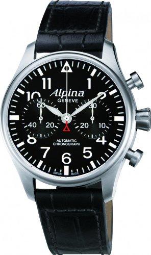 Alpina 33012