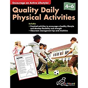 Physical Education quality writing services
