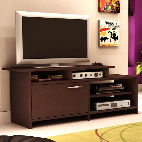 Cheap South Shore Step One Collection TV Stand (B009CLO9VO)