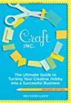 Craft, Inc.: The Ultimate Guide to Tu...