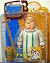 Family Guy Series 3 Figure: Pope