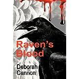 Raven's Bloodby Deborah Cannon