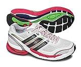 ADIDAS adiSTAR Salvation 2.0 Ladies Running Shoes