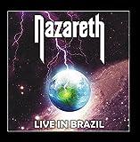 Live in Brazil - Part II