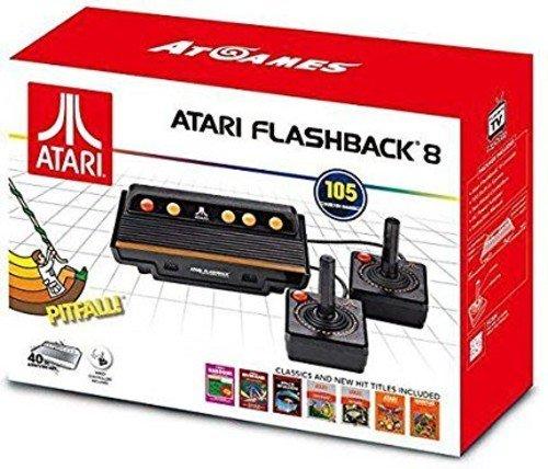 Buy Atari Now!
