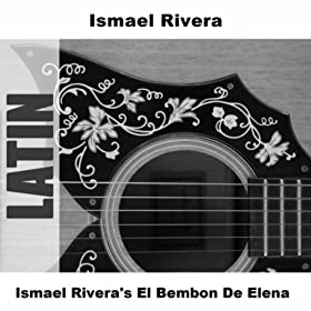 El Negro Bembon - Original