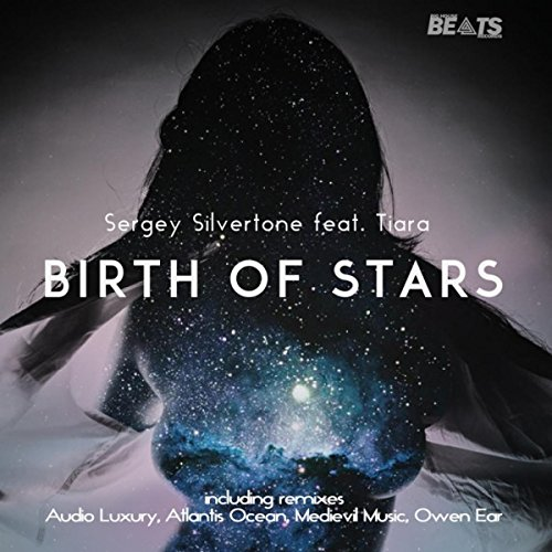 birth-of-stars-owen-ear-downtempo-remix