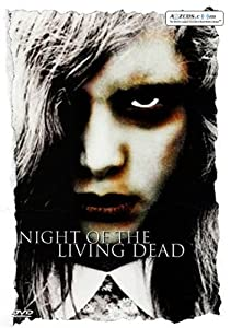 Night of the Living Dead [Import USA Zone 1]