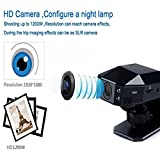 20inch-LCD-1080P-Mini-Auto-Kamera-Car-Camera-Dashcam-120-Weitwinkel-Auto-DVR-Dash-Cam-Dashboard-Camcorder-Black-Box-mit-G-sensor-Nachtsicht