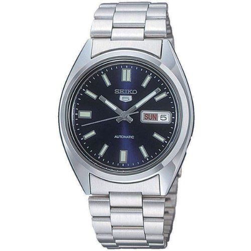 Seiko Men's 5 Automatic Watch SNXS77