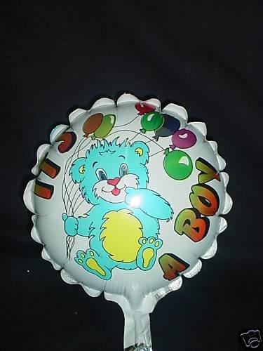 7-e-un-ragazzo-mini-sventare-balloon-cup-e-bastone-m18