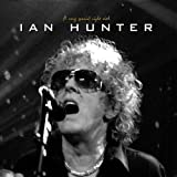echange, troc Ian Hunter - Strings Attached