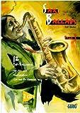 Sax Ballads 3. Inkl. 2 CDs.