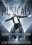echange, troc Classic Movie Musicals [Import USA Zone 1]