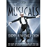 Classic Movie Musicalsby Classic Movie Musicals