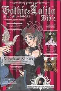 gothic lolita bible download manga