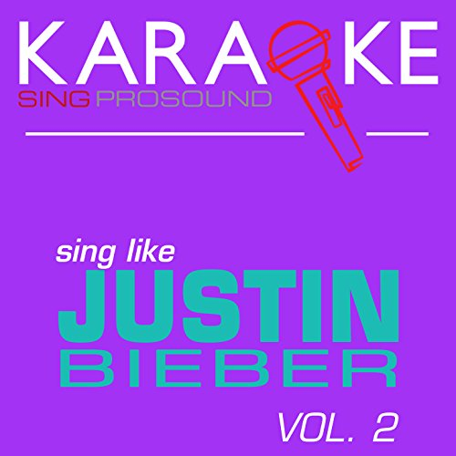 Baby Justin Bieber Music front-8286